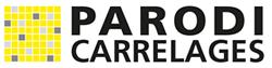 logo_parodi